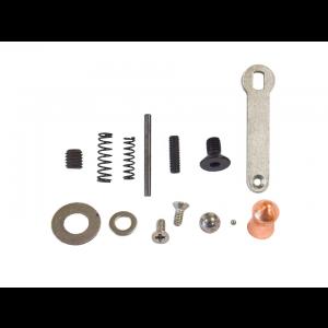 Caixa do Gatilho Completo para Carabina de Pressão PCP Nova Vista Alpha