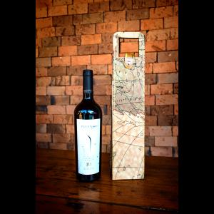 Bolsa para Vinho Simona