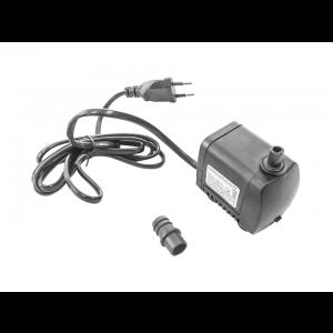 Bomba d'água do Compressor para PCP 110V