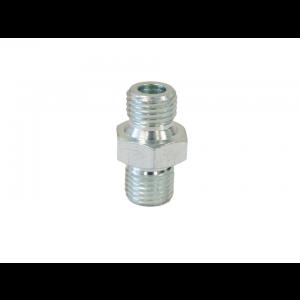 Conector de Aleta de Baixa Pressão 8mm do Compressor PCP