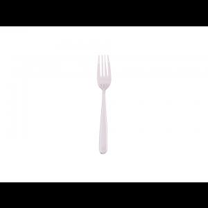 Faca de Mesa Premium 23,5 cm Simona