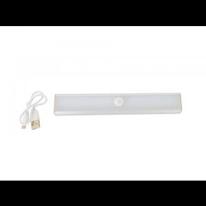 Luminária Led com Sensor de Movimento Simona