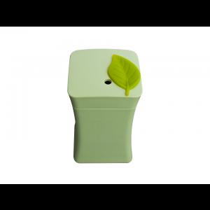 Paliteiro de Plástico Simona Verde
