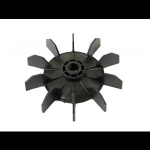 Ventilador do Motor do Compressor PCP