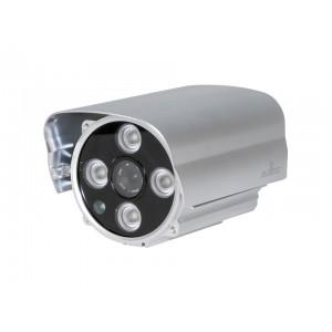 Câmera IP CCTV 720P OT-4007-CI